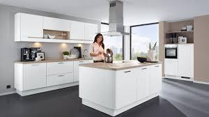 Kuechenbloecke Optimale L Küche Mit Kochinsel am besten Büro