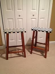 padded saddle bar stools. Bar Stools:Padded Saddle Stool Outdoor Stools Target Leatherr Height Sports Philly Rustic Inch Padded