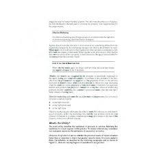 Real Estate Marketing Plan Classy Free Sample Real Estate Marketing Plan Template Campaign Commercial