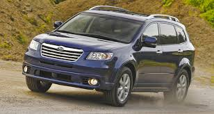 best mid size suv midsize suv and crossover sales in america march 2013 gcbc