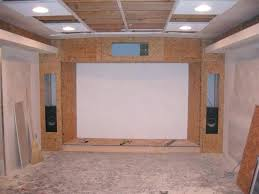 Basement Dry Wall Basement Drywall Ceiling Ideas winteramainfo