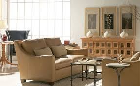 Fashionable Hickory White Furniture Stunning Design
