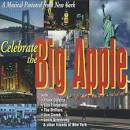 Celebrate the Big Apple