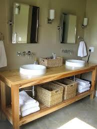 excellent farmhouse bathroom vanity throughout property vanities as well 5 farm sink bath farmhouse bath vanity