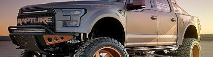 2015 ford f 150 interior. 2015 ford f150 accessories u0026 parts f 150 interior