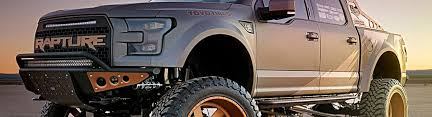2016 ford f 150 accessories parts