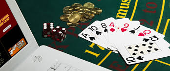 Online Casino Games / Excellent Guide to play in real money