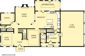 new home floor plans. Fabulous Floor Plans For New Homes Marvellous Design House Cherokee Nation Home Construction .