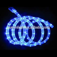 Color Changing Rope Lights Simple Whole Color Changing Decoration Led Rope Light Buy Led Rope Light