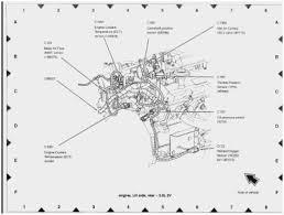 49 marvelous models of 2000 ford focus exhaust system diagram flow 2000 ford focus exhaust system diagram admirable 3 0 dohc v6 duratec engine diagram 3 get