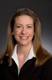 Carrie Johnson, Real Estate Agent - Bellaire, TX - Coldwell Banker  Residential Brokerage