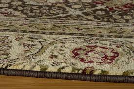 polypropylene rugs soft are they safe 100 rug cleaning polypropylene rugs safe