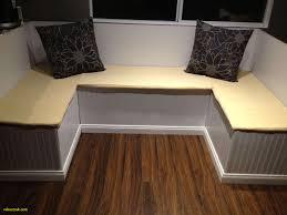 bench corner bench diy corner banquette dining sets kitchen design breakfast nook bench plans