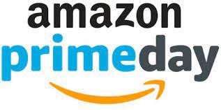 Amazon anuncia las fechas del prime day 2021, las 48 de descuentos para miembros prime, en estados unidos y méxico. Amazon Prime Day Gutscheine Bis Zu 10 Off 1 Amazon Prime Day Gutscheincode 0 Schnappchen Schweiz Juni 2021