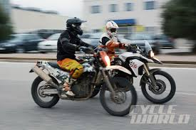 2018 ktm 690 enduro r.  2018 ktm 690 adventure vs bmw f800gs to 2018 ktm enduro r