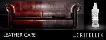 Auto Interior Doctors - Furniture Repair, Leather Refinishing