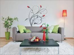 Low Chairs Living Room Low Chairs Living Room Living Room 2017