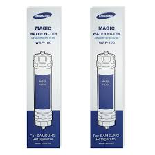 samsung fridge water filter. Samsung Fridge Water Filter M
