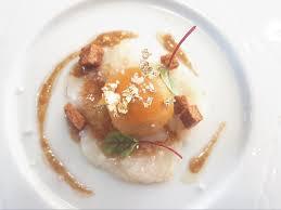 La Table De Latelier Cours De Cuisine Gastronomie Nos Smartbox