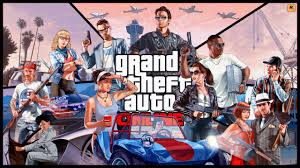 grand theft auto wallpaper grand theft auto wallpapers images photos pictures backgrounds