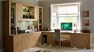 office design home. Office Design Home