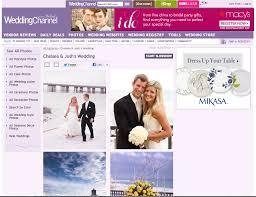 Chelsea Josh Axe S Destin Fl Wedding Featured On The Knot S