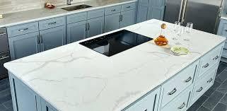 marble quartz countertops quartz white marble looks carrara marble vs quartz countertops