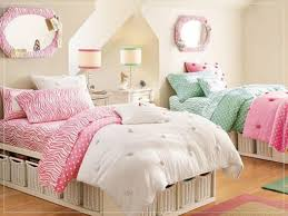 Lamps For Girls Bedroom Bedroom Bedrooms For Two Girls Painted Wood Table Lamps Lamp