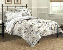 bed spreads full bed comforters twin size bedspreads navy blue comforter sets queen comforter sets clearance cute full bed sets