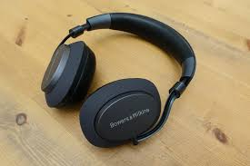 bowers and wilkins px wireless headphones. bowers \u0026 wilkins and px wireless headphones n