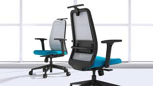 Office Chair Parts Steelcase Think Office Chair Steelcase Think Office Chair Ffas Co