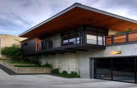 modern garage door designer with underground ideas home