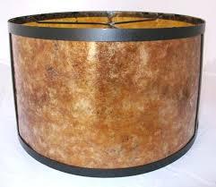 drum lamp shades mica drum lamp shade small drum lamp shades uk drum lamp shades
