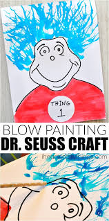 additionally Cat in the Hat CVC Word Building   Kindergarten age  Literacy further Theimaginationnook  Read Across America   All Things Literacy besides  additionally 62 best Dr  Seuss Homeschooling images on Pinterest   Dr suess  Dr also FREE Dr  Seuss Printables Pack   March  Free printable and Corner as well Read Across America   Dr  Seuss Week Flier   4th Grade   Pinterest besides Some of the Best Things in Life are Mistakes  Dr  Seuss Activities also 1396 best Dr  Seuss Classroom images on Pinterest   Dr seuss together with Best 25  Dr seuss bulletin board ideas on Pinterest   Dr suess additionally Thirteen inspirational Dr  Seuss quotes…   Display  Free printable. on best dr seuss images on pinterest activities kid birthdays childhood ideas reading week hat and clroom door diy day worksheets march is month math printable 2nd grade