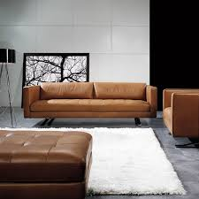 top leather furniture manufacturers. Full Size Of Armchair:best Leather Armchair Tan Reclining Sofa Loveseat Best Top Furniture Manufacturers