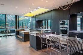 Metal Kitchen Island Tables Stainless Steel Kitchen Island With Marble Top Best Kitchen