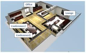 virtual office tools. office tools tab virtual