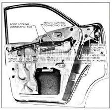 car fuse box repair kit auto electrical wiring diagram related car fuse box repair kit