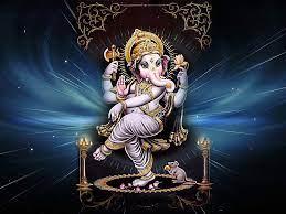 Ganesh Wallpaper Hd 3d - 1024x768 ...