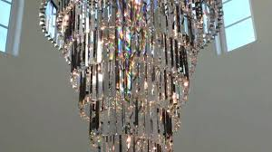 restoration hardware chandelier restoration hardware chandeliers brilliant image result for helix chandelier lighting within restoration hardware