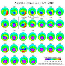 ozone layer essay nasa new simulation shows consequences of a world out phd thesis dedications