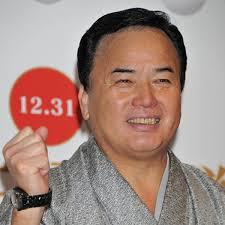 細川たかしが近藤春菜からカツラ疑惑に言及され一触即発 2017年5月