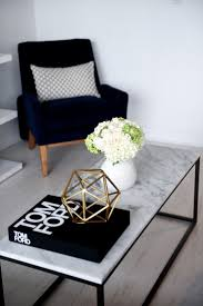 Living Room Table Designs 17 Best Ideas About Marble Coffee Tables On Pinterest Nesting
