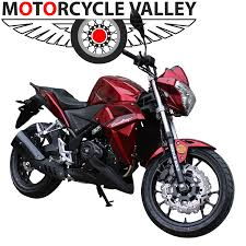 yamaha motorcycles in bangladesh unique 150cc motorcycle price in