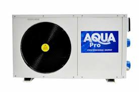 jacuzzi heat pump. Delighful Jacuzzi Image 1 Of Intended Jacuzzi Heat Pump P