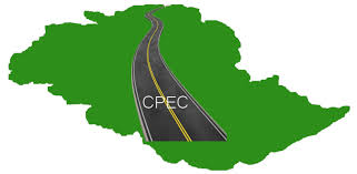 Image result for CPEC