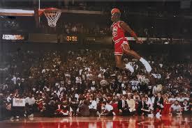74+] Hd Michael Jordan Wallpaper on ...