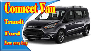 2018 ford transit connect. unique ford 2018 ford transit connect  titanium  van on t