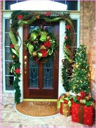 office christmas door decorations. Christmas Door Decorations Ideas Online Themes Home Decoration Decorate For Decor Front . Office