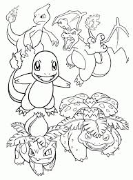 Back Pokemon Pixel Charmander Pokemon Wiring Diagram Database